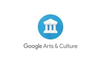 Google Arts&Culture. La herramienta con la que puedes disfrutar de todas las obras de arte, sin salir de casa.